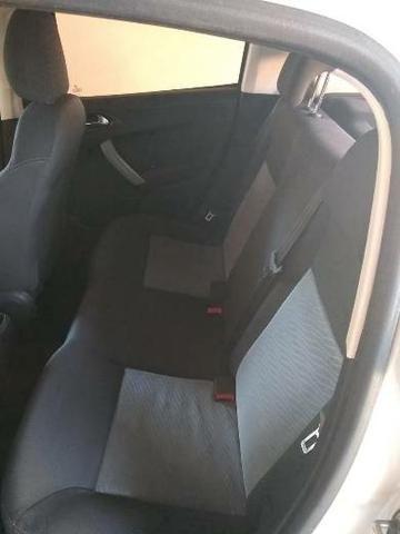 Peugeot 208 active Pak - Foto 10