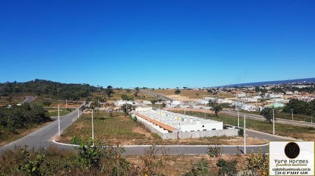 Terrenos financiados com água e asfalto - Foto 19