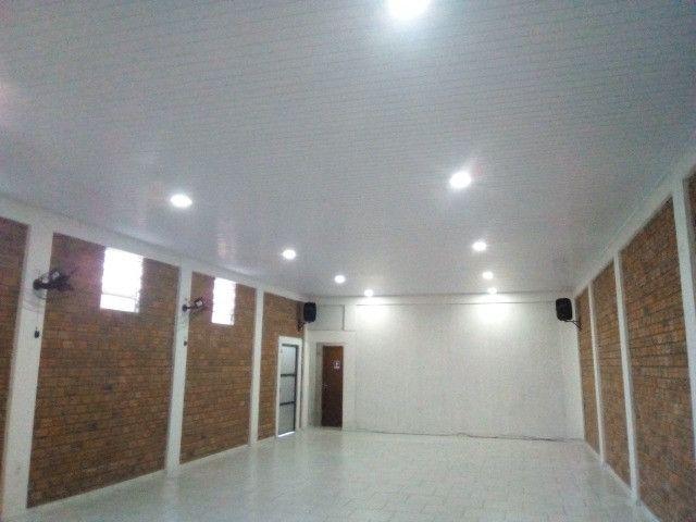 Ótimo prédio + casa - Foto 18