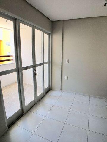 * - vendo apartamento no Cajuina Residence novo financiavel - Foto 5