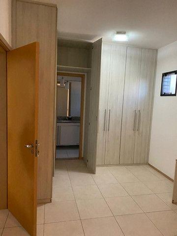 [Alugue no Condomínio Di Bonacci Residence-Inf. *] - Foto 9