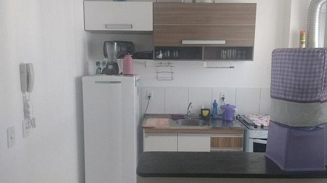 Apartamento em Rio das ostras - Foto 10