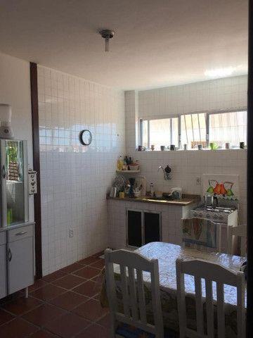 Apartamento 2 - Foto 14