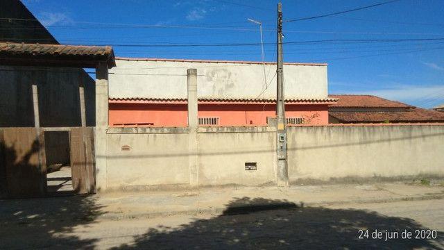 Eam515 Ótima Casa em Unamar - Tamoios - Cabo Frio/RJ - Foto 19