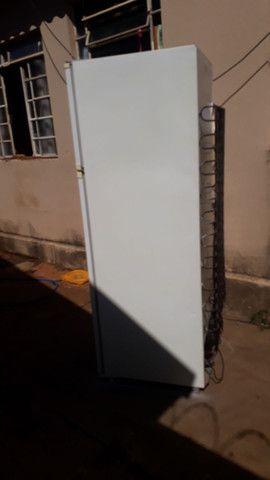 Geladeira duplex  - Foto 2