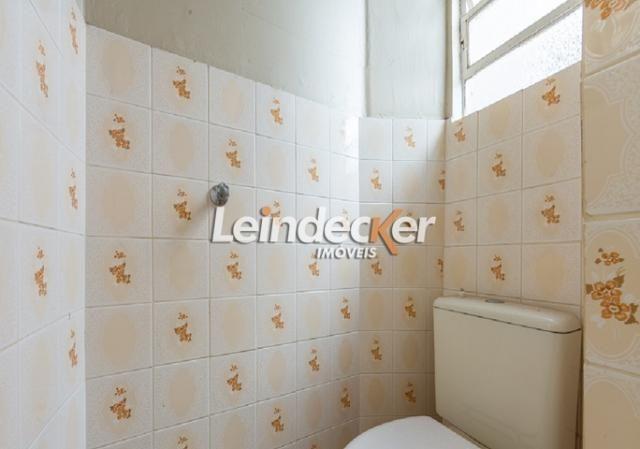 Apartamento para alugar com 2 dormitórios em Rio branco, Porto alegre cod:19453 - Foto 7