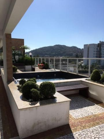 Apartamento à venda com 3 dormitórios em Saguaçú, Joinville cod:V66941 - Foto 8