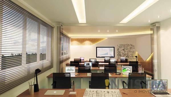 Sala para locação, Quadra 201 Sul - Palmas/TO - Foto 13