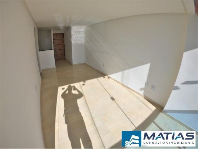 Apartamento à venda no centro de Guarapari-ES - Foto 2
