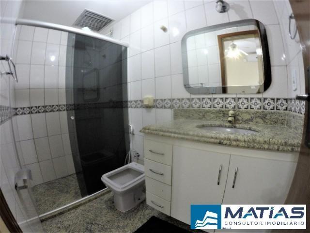Apartamento - Foto 20