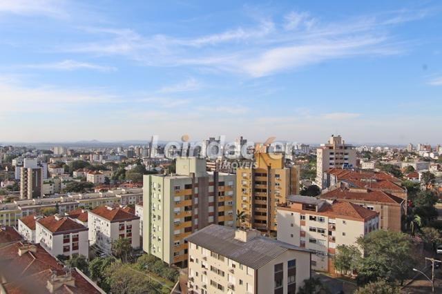 Apartamento para alugar com 3 dormitórios em Jardim europa, Porto alegre cod:19443 - Foto 8