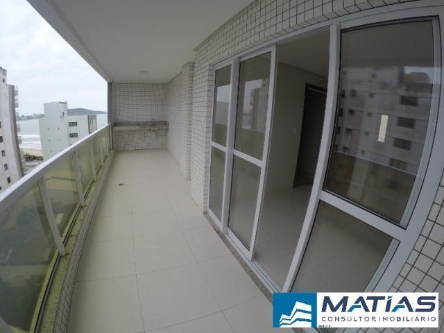 Apartamento à venda em Muquiçaba Guarapari-Es