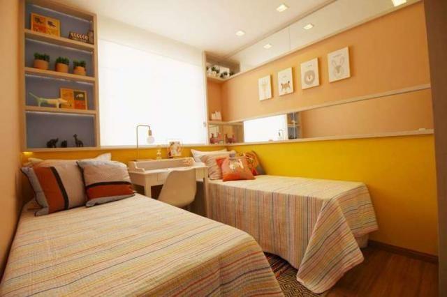 Terras de Minas - Apartamento de 2 quartos em Belo Horizonte, MG - Foto 6