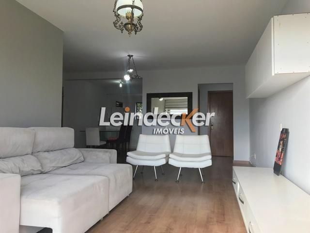 Apartamento para alugar com 3 dormitórios em Higienopolis, Porto alegre cod:19458 - Foto 4