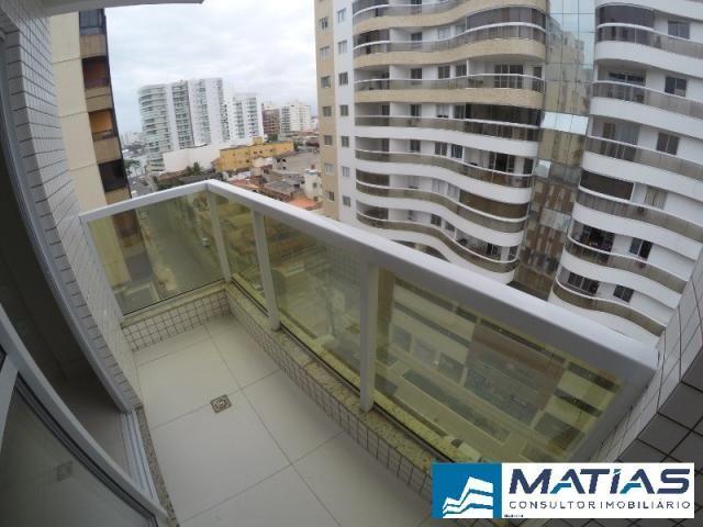 Apartamento à venda em Muquiçaba Guarapari-Es - Foto 10