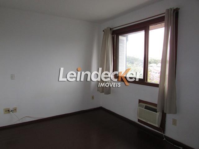 Apartamento para alugar com 3 dormitórios em Chacara das pedras, Porto alegre cod:19803 - Foto 17
