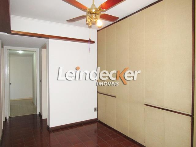 Apartamento para alugar com 4 dormitórios em Santa cecilia, Porto alegre cod:19973 - Foto 6