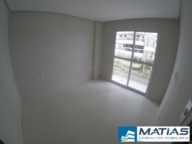 Apartamento à venda em Muquiçaba Guarapari-Es - Foto 6