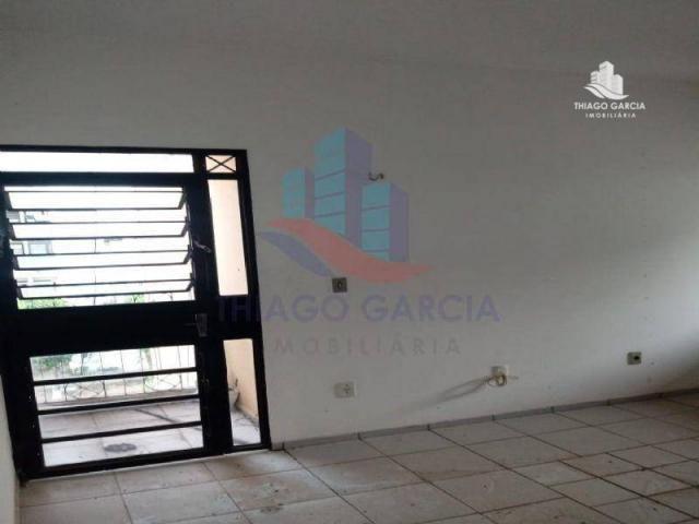 Apartamento com 2 dormitórios à venda, 44 m² por R$ 120.000,00 - Piçarreira - Teresina/PI - Foto 2