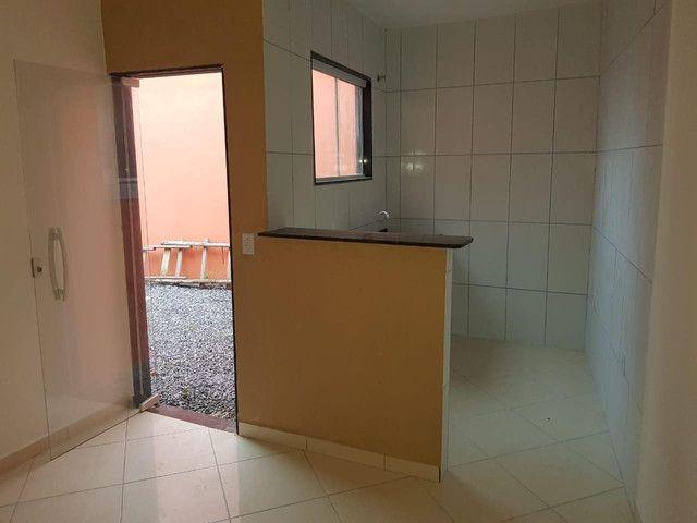 W 616 Casa Linda Localizada em Unamar/ Tamoios/ Cabo Frio - Região dos Lagos - Foto 6