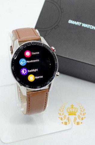 Relógio Titan