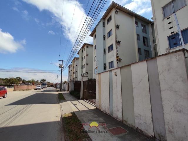 Apartamento com 01 Suíte no Aventureiro - Foto 2