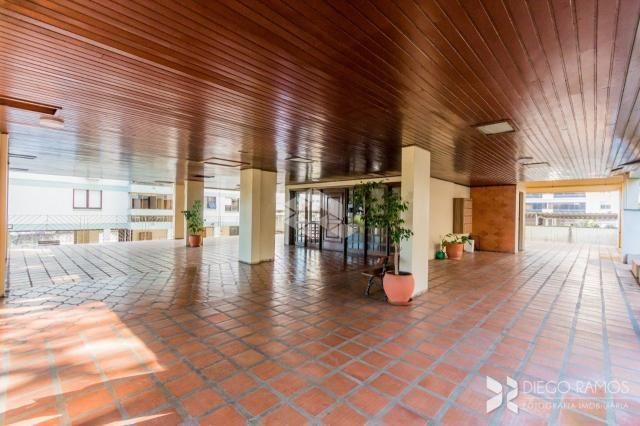Apartamento à venda com 2 dormitórios em Higienópolis, Porto alegre cod:9923484 - Foto 19