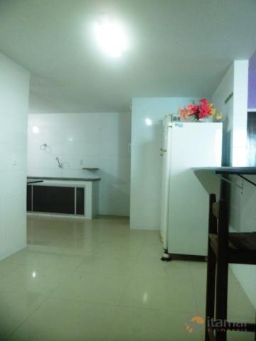 Apartamento com 3 quartos para alugar TEMPORADA - Praia do Morro - Guarapari/ES - Foto 18