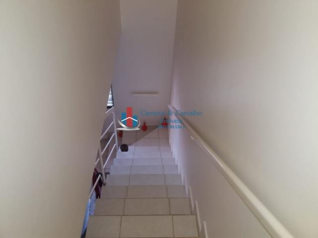 Casa à venda com 2 dormitórios em Jardim itaporã, Ribeirão preto cod:dc29b732028 - Foto 11