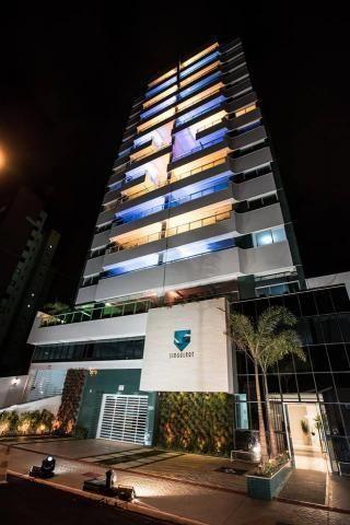 Apartamento à venda, SINGULARE próximo ao Jardins Aracaju SE - Foto 3