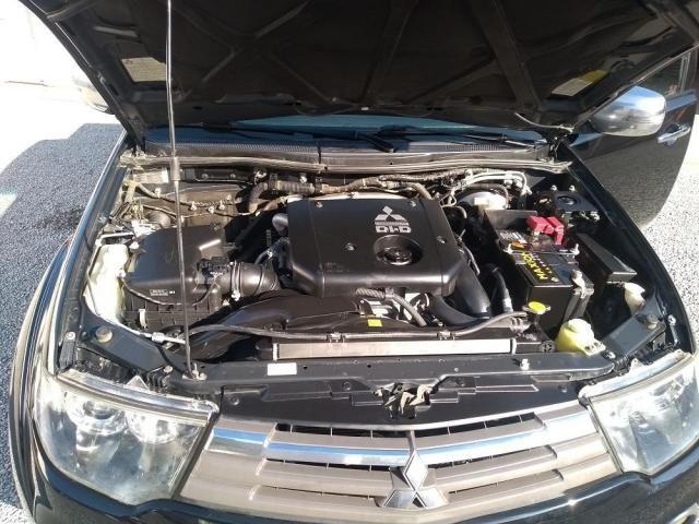 L200 Triton HPE 3.2 CD TB Diesel Aut - Foto 14