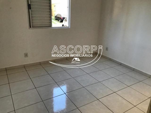 Apartamento no Edifício Verano apenas 209 mil reais (Cod:AP00193) - Foto 19