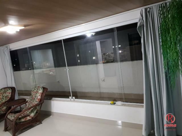 Terreno à venda com 2 dormitórios em Praia do morro, Guarapari cod:AP0051_ROMA - Foto 14