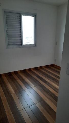 Apartamento para alugar com 2 dormitórios em Picanco, Guarulhos cod:AP4003 - Foto 14
