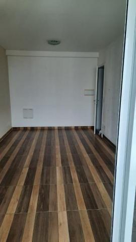 Apartamento para alugar com 2 dormitórios em Picanco, Guarulhos cod:AP4003 - Foto 3
