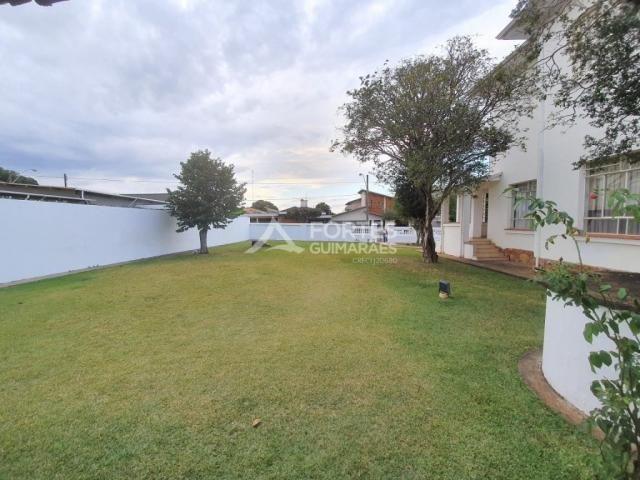 Casa à venda com 5 dormitórios em Castelo, Batatais cod:8618 - Foto 16