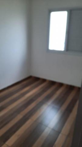 Apartamento para alugar com 2 dormitórios em Picanco, Guarulhos cod:AP4003 - Foto 13