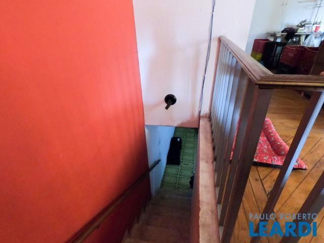 Casa à venda com 5 dormitórios em Vila deodoro, São paulo cod:531492 - Foto 5