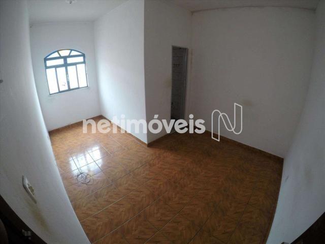 Casa para alugar com 2 dormitórios cod:785504 - Foto 8