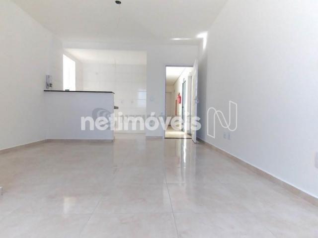 Apartamento à venda com 2 dormitórios em Manacás, Belo horizonte cod:557255 - Foto 14