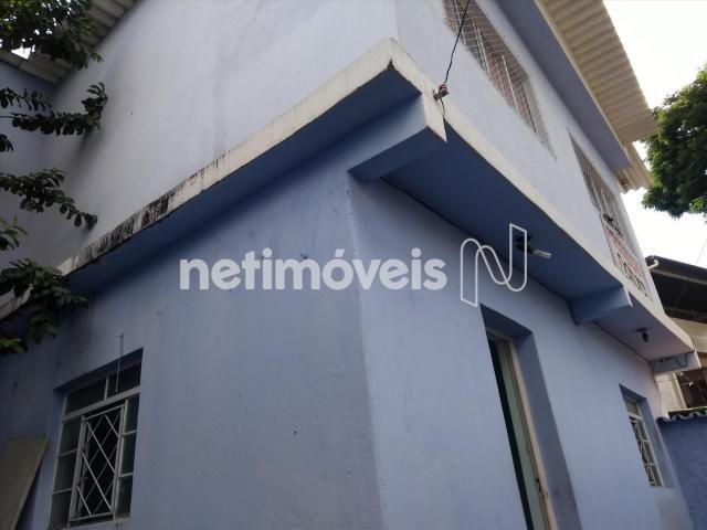 Casa à venda com 5 dormitórios em Padre eustáquio, Belo horizonte cod:747229 - Foto 20