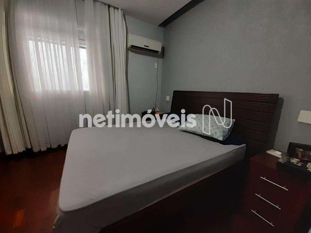 Casa à venda com 3 dormitórios em Alípio de melo, Belo horizonte cod:499489 - Foto 18