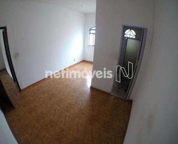 Casa para alugar com 2 dormitórios cod:785504 - Foto 9