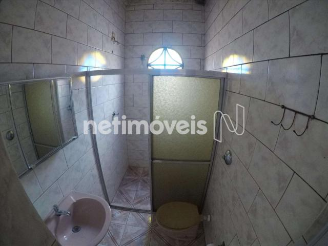 Casa para alugar com 2 dormitórios cod:785504 - Foto 10