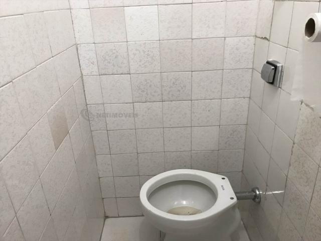 Apartamento à venda com 3 dormitórios em João pinheiro, Belo horizonte cod:690584 - Foto 6