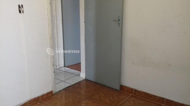 Terreno à venda com 0 dormitórios em Eldorado, Contagem cod:629793 - Foto 20