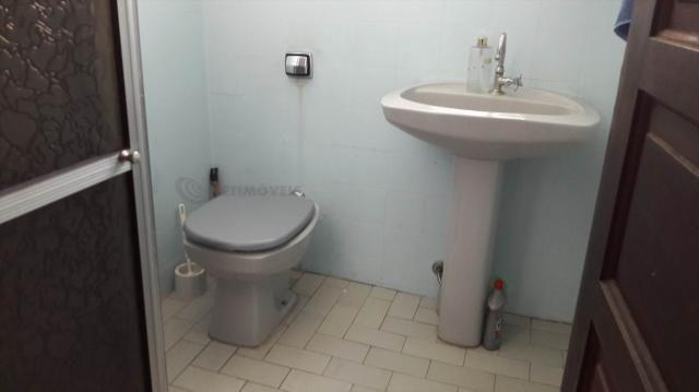 Terreno à venda com 0 dormitórios em Eldorado, Contagem cod:674028 - Foto 18