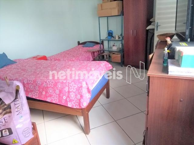 Casa à venda com 5 dormitórios em Padre eustáquio, Belo horizonte cod:747229 - Foto 7