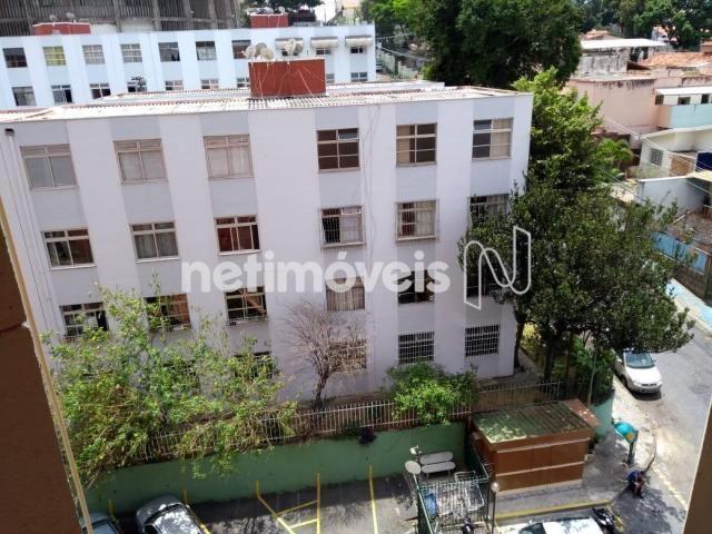 Apartamento à venda com 3 dormitórios em Padre eustáquio, Belo horizonte cod:712068 - Foto 14