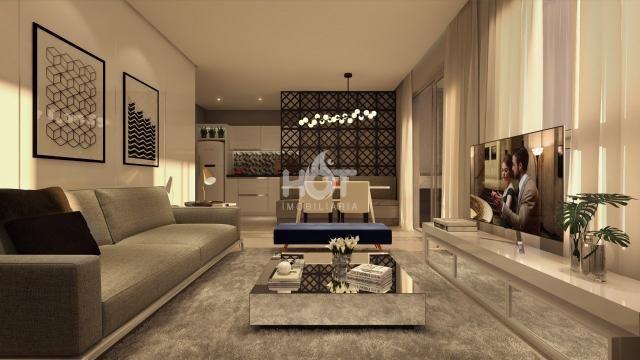 Apartamento a venda no Estreito - Foto 5